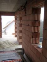 Budaörs 30 MFt - 179 m2Eladó új ikerház Budaörs
