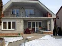 Szilason,IGÉNYES ház, DUPLA garázzsal BO 41.9 MFt - 220 m2Eladó családi ház Kerepes