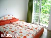 Hegyoldali 79.8 MFt - 235 m2Eladó villa Kismaros