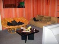 Óváros 20.9 MFt - 100 m2Eladó családi ház Budaörs
