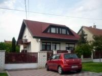 tóváros 50.4 MFt - 240 m2Eladó családi ház Dunakeszi