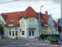 Bajcsy-Zsilinszky utca 270MFt - 1 m2eladó egyéb üzlethelyiség ingatlanDunakeszi