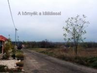 Honvéd utca környéke 35.9 MFt - 160 m2Eladó családi ház Nagytarcsa
