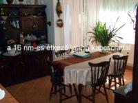 A Blaháné úttól 2 percre 44.9 MFt - 200 m2Eladó családi ház Gödöllő