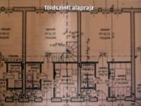 A város főterénél 21.9MFt - 81 m2eladó tégla építésű lakás ingatlanAszód