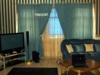 A város főterénél 21.9 MFt - 81 m2Eladó tégla építésű lakás Aszód