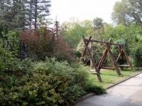 Patak sétány 101 MFt - 500 m2Eladó családi ház Remeteszőlős
