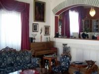 Gyár utca 86 MFt - 350 m2Eladó családi ház Diósd