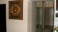 Szent Imre utca 80 24.5 MFt - 165 m2Eladó tégla építésű lakás Fót