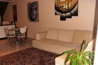 Szent Imre utca 80 24.5MFt - 165 m2eladó tégla építésű lakás ingatlanFót