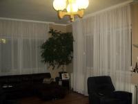 Eper utca 44.99 MFt - 170 m2Eladó családi ház Budaörs