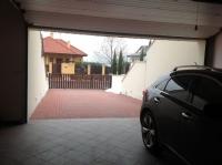 Ezüsthegy lakóparkban 120 MFt - 284 m2Eladó családi ház Üröm