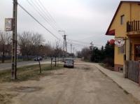 Jászai Mari utca 52 MFt - 320 m2Eladó családi ház Dunakeszi