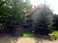 Fő utca 59 MFt - 235 m2Eladó családi ház Üröm