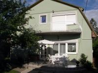 Stromfeld Aurél utca 51.9 MFt - 186 m2Eladó családi ház Dunakeszi
