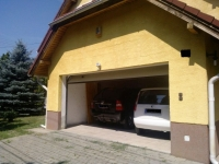 Széchenyi István utca 43.5 MFt - 250 m2Eladó családi ház Martonvásár