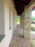 Olajfa utca 149.9 MFt - 508 m2Eladó villa Piliscsaba