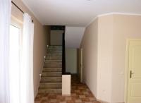 Kastély utca 60 MFt - 183 m2Eladó ikerház Törökbálint