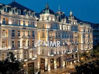 Madách Színház mellett liftes házban 3 s 63.9MFt - 73 m2eladó tégla - ingatlanBudapest 7. kerület