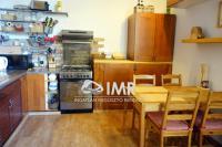 Igényes, 3 szobás lakás Zuglóban, a Bosn 49.9 MFt - 82 m2Eladó lakás Budapest