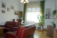 Igényes, 3 szobás lakás Zuglóban, a Bosn 51.9MFt - 82 m2eladó tégla lakás ingatlanBudapest 14. kerület