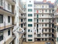 Mester utca 51.7 MFt - 71 m2Eladó lakás Budapest