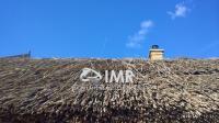 János hegy 3.9 MFt - 6912 m2Eladó telek Buzsák