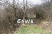 Külterület egyéb 13MFt - 1169 m2eladó telek ingatlanBudapest 2. kerület