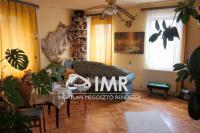 A közkedvelt Bélatelepen, 5 szobás csalá 30MFt - 170 m2eladó tégla családi ház -  ingatlanFonyód