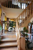 A közkedvelt Bélatelepen, 5 szobás csalá 30 MFt - 170 m2Eladó ház Fonyód