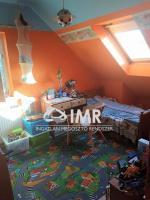 2 családnak garázsos családi ház,jó közl 51.9 MFt - 218 m2Eladó ház Szigetszentmiklós