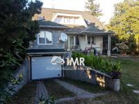 2 családnak garázsos családi ház,jó közl 51.9MFt - 218 m2eladó tégla családi ház -  ingatlanSzigetszentmiklós