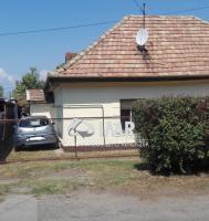 Öntöző utca 31.99MFt - 65 m2eladó vegyes falazat családi ház - lakóingatla ingatlanBudapest 17. kerület