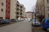Attila utca 33 MFt - 84 m2Eladó üzlethelyiség Budapest