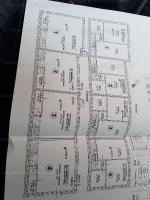 Kossuth Lajos utca 24.1MFt - 67 m2eladó házrész ingatlanEladó