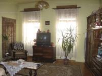 érdemes megnézni!Kispesten, a KÖKI-től n 57MFt - 293 m2eladó családi ház ingatlanEladó
