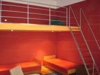 Szeged, Pacsirta utca 14MFt - 75 m2eladó tégla építésű lakás ingatlanEladó