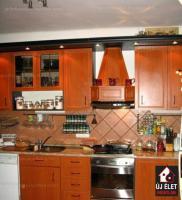 Rákosligeten eladó egy 738 m2 telken elt 53MFt - 287 m2eladó családi ház ingatlanEladó