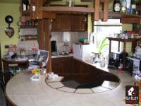 Pestújhelyen, egy 240 m2-es (a telek 518 79.99 MFt - 240 m2Eladó családi ház Eladó
