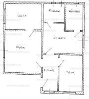 Kemence 11.9MFt - 103 m2eladó családi ház ingatlanEladó