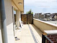Vaskapu utca 55 MFt - 90 m2Eladó tégla építésű lakás Eladó