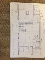 Viola utca 180EFt - 60 m2kiadó tégla építésű lakás ingatlanKiadó