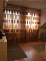 Viola utca bérlet: 180 EFt - 60 m2Eladó tégla építésű lakás Kiadó
