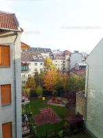 Liliom utca 23.9 MFt - 42 m2Eladó tégla építésű lakás Eladó