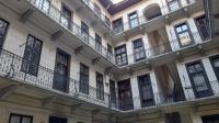 Török utca 44.8 MFt - 64 m2Eladó lakás Budapest