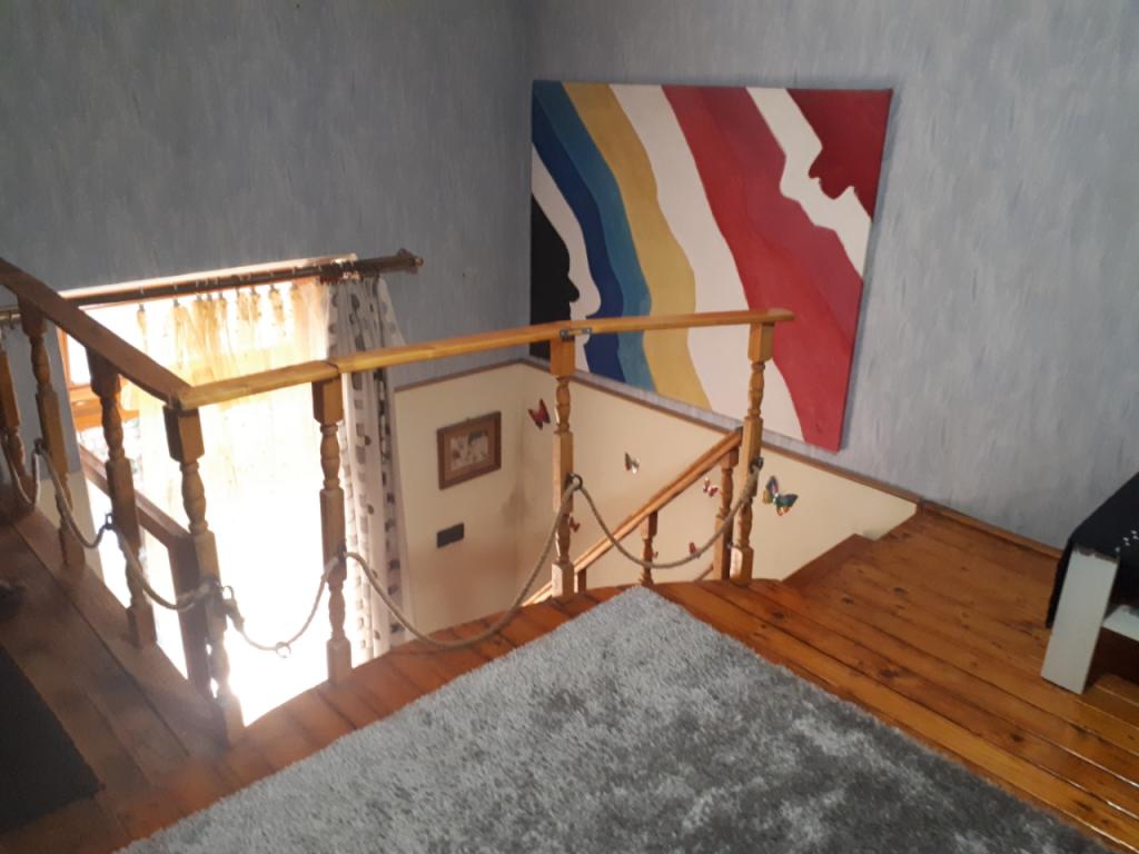 Székely Bertalan utca 23.6 MFt - 30 m2Eladó lakás Budapest