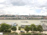 Széchenyi utca 169.9 MFt - 73 m2Eladó lakás Budapest