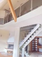 319.9 MFt - 146 m2Eladó lakás
