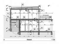 Előd vezér utca 189MFt - 246 m2eladó - ingatlanBudapest 2. kerület