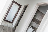 Előd vezér utca 179 MFt - 246 m2Eladó lakás Budapest